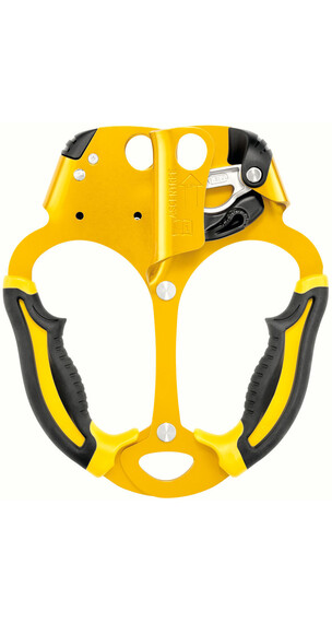 Petzl Ascentree Rope Clamp